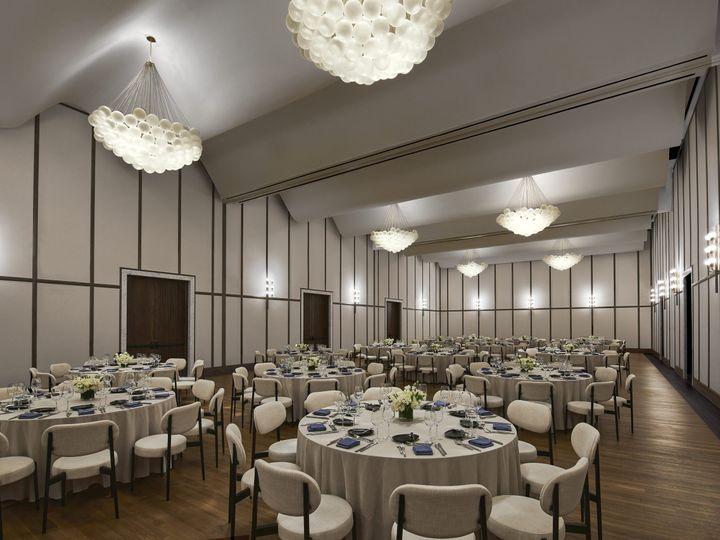 Tmx 200203 Virgin Dallas Giant 1353  51 1886413 161228877380152 Dallas, TX wedding venue
