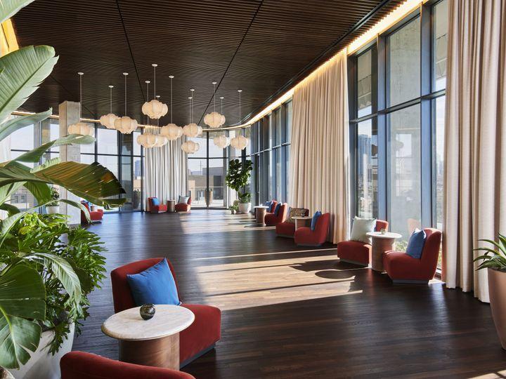 Tmx 200203 Virgin Dallas Manor 1210 51 1886413 161228877432591 Dallas, TX wedding venue