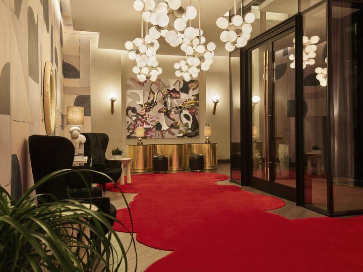 Tmx 200929 Virgin Hotel Dallas 4772 Tif  51 1886413 161228874989519 Dallas, TX wedding venue