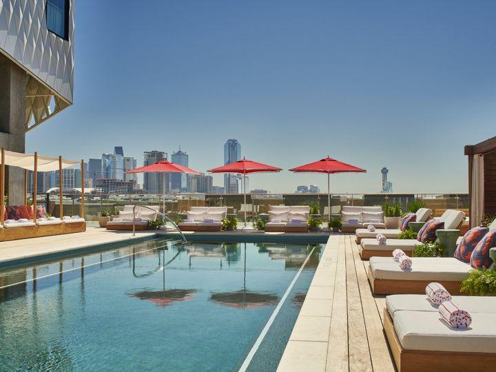 Tmx 200929 Virgin Hotel Dallas 4879 51 1886413 161228879681554 Dallas, TX wedding venue
