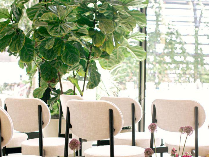Tmx Virgin Editorial 109 51 1886413 161228898529831 Dallas, TX wedding venue