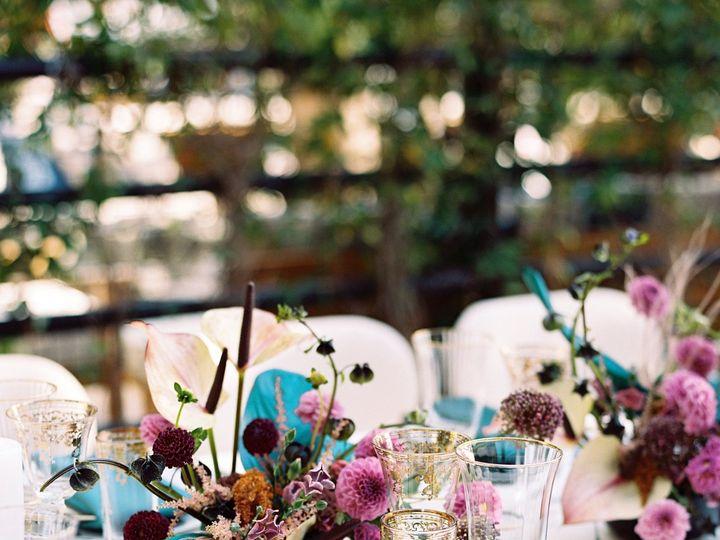 Tmx Virgin Editorial 137 51 1886413 161228898774249 Dallas, TX wedding venue
