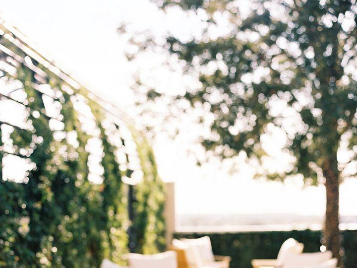 Tmx Virgin Editorial 140 51 1886413 161228898641321 Dallas, TX wedding venue