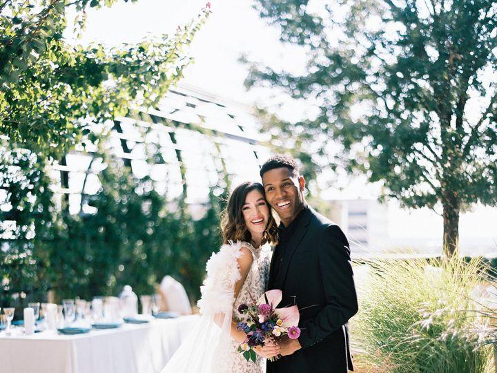 Tmx Virgin Editorial 147 51 1886413 161228899031897 Dallas, TX wedding venue