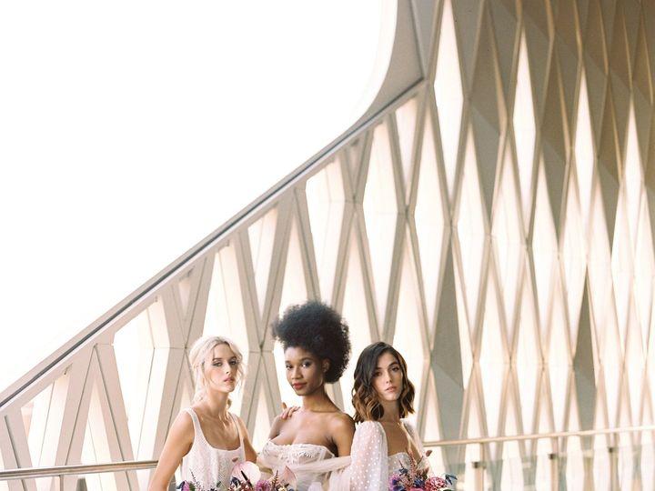 Tmx Virgin Editorial 193 51 1886413 161228898656278 Dallas, TX wedding venue