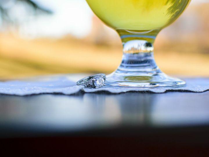 Tmx Beers In The Park 0037 51 1037413 Fort Collins, CO wedding favor