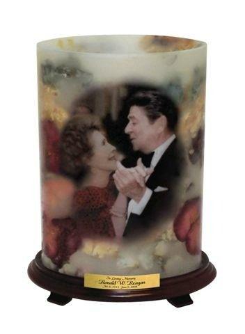 Tmx 1447111826026 Reaganpic Suffolk wedding favor