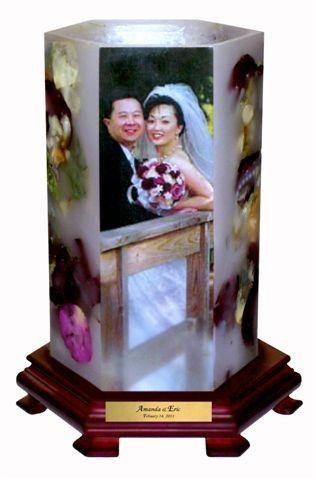 Tmx 1447200275827 30 Finalnp150 Suffolk wedding favor