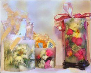 Tmx 1447200308345 Gallery Gifts Suffolk wedding favor