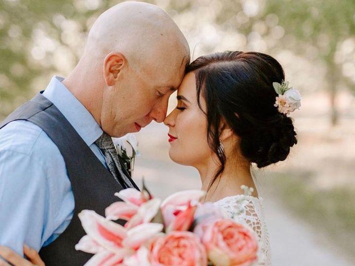 Tmx 236b1c5e 2b1b 4dd8 B2f1 7af9b2482b91 51 1057413 157577165928434 Tulsa, OK wedding beauty