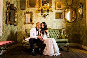 Aaron Monroe Photography