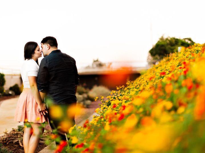 Tmx Bobaub 0001 2 51 1067413 1558459450 Long Beach, CA wedding photography