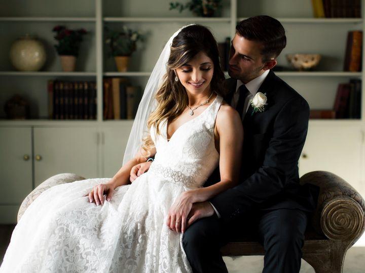 Tmx Clarke Estate Wedding 0090 51 1067413 1558459739 Long Beach, CA wedding photography