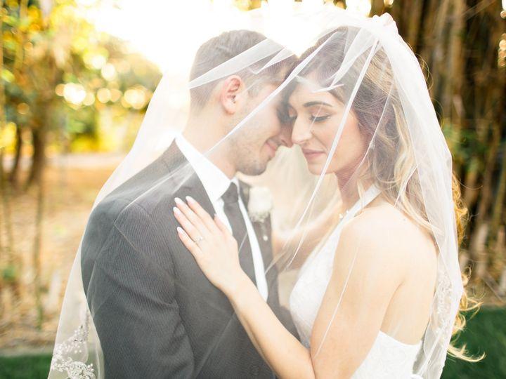 Tmx Clarke Estate Wedding 0138 51 1067413 1558459678 Long Beach, CA wedding photography