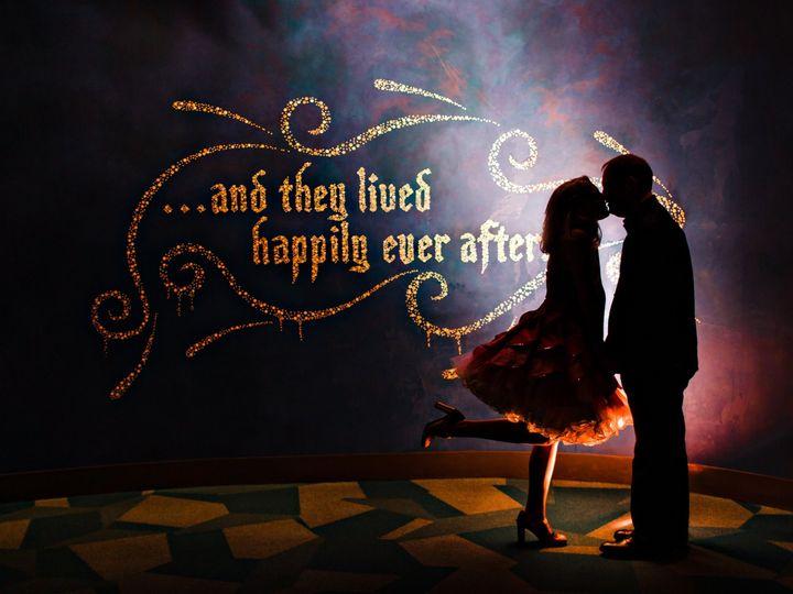 Tmx Disneyland Engagement 1 2 51 1067413 1558459420 Long Beach, CA wedding photography