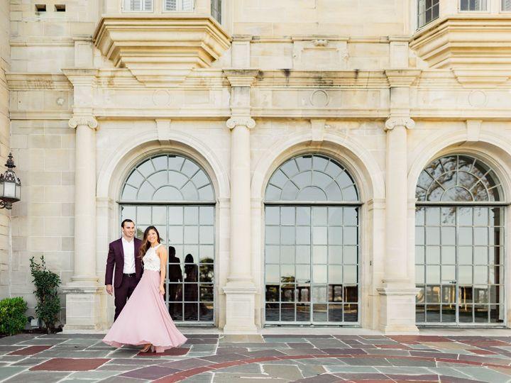 Tmx Greystone Mansion Engagement 0004 51 1067413 1558460138 Long Beach, CA wedding photography