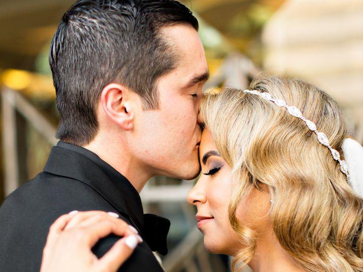 Tmx La Wedding 0001 51 1067413 1558459471 Long Beach, CA wedding photography