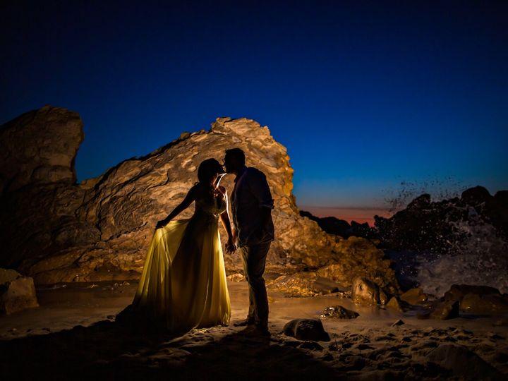 Tmx Laguna Beach Engagement Session 48 51 1067413 1558460094 Long Beach, CA wedding photography