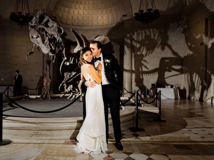 Tmx Nhmla 1 51 1067413 1558459605 Long Beach, CA wedding photography