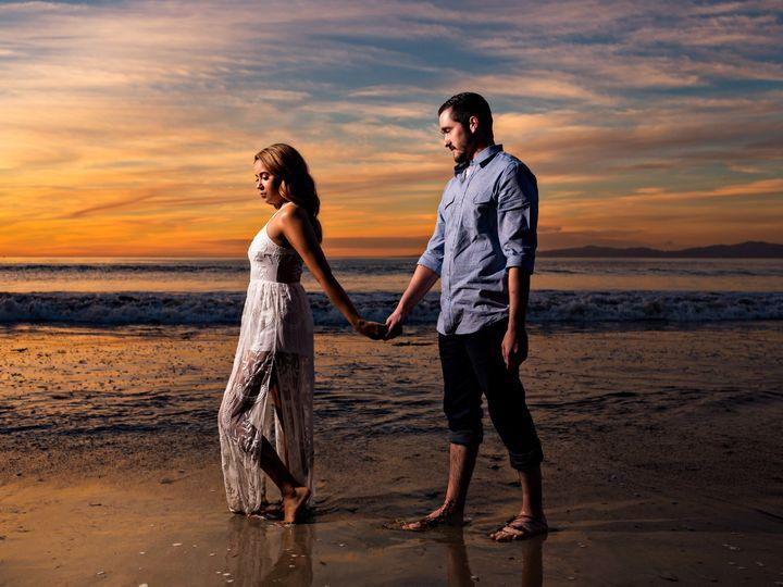 Tmx Pv Engagement 1 51 1067413 1558459509 Long Beach, CA wedding photography