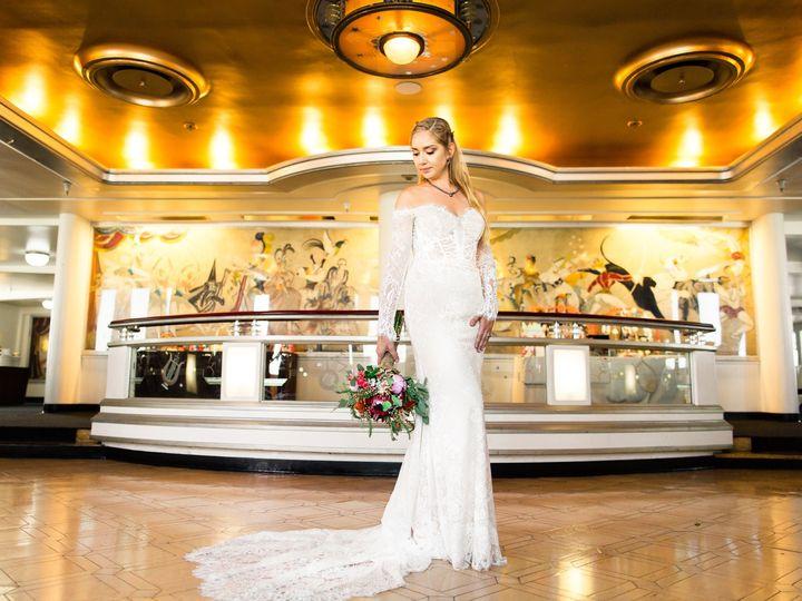 Tmx Queen Mary Wedding Photos 0055 51 1067413 1558459846 Long Beach, CA wedding photography