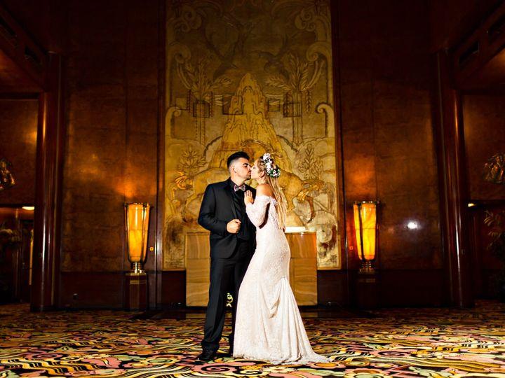 Tmx Queen Mary Wedding Photos 0145 51 1067413 1558459836 Long Beach, CA wedding photography