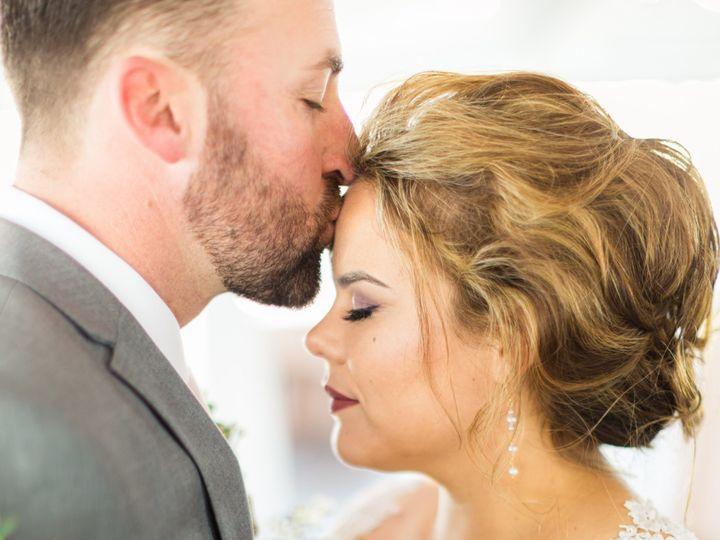 Tmx Sara Nick 0217 51 1067413 1558460031 Long Beach, CA wedding photography