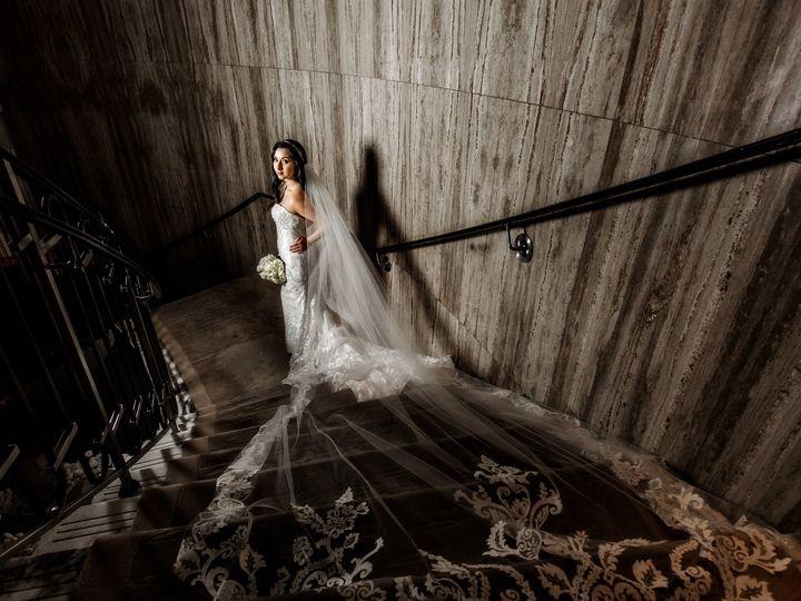 Tmx Thalia Dante 1 51 1067413 1565983331 Long Beach, CA wedding photography