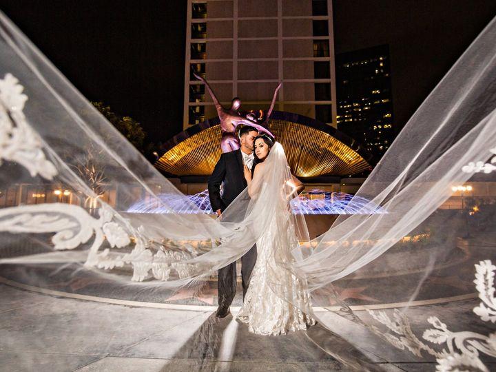 Tmx Thalia Dante33 1 51 1067413 1565983331 Long Beach, CA wedding photography
