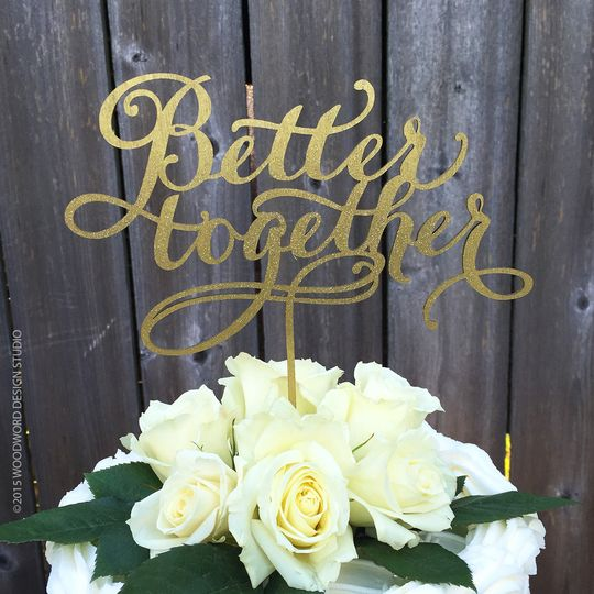 better together alt close gold