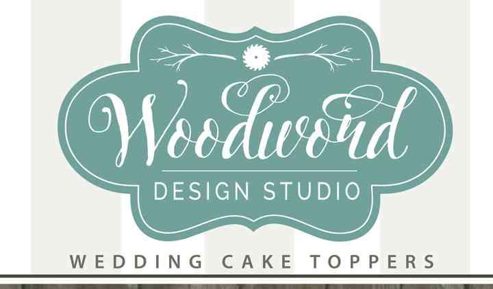 Woodword Design Studio