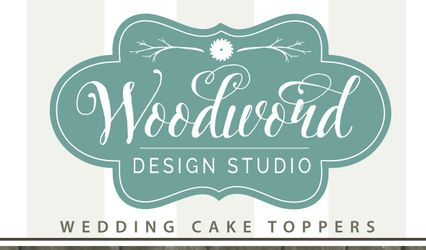 Woodword Design Studio