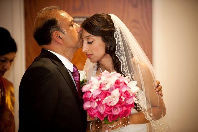 bride nisha 2
