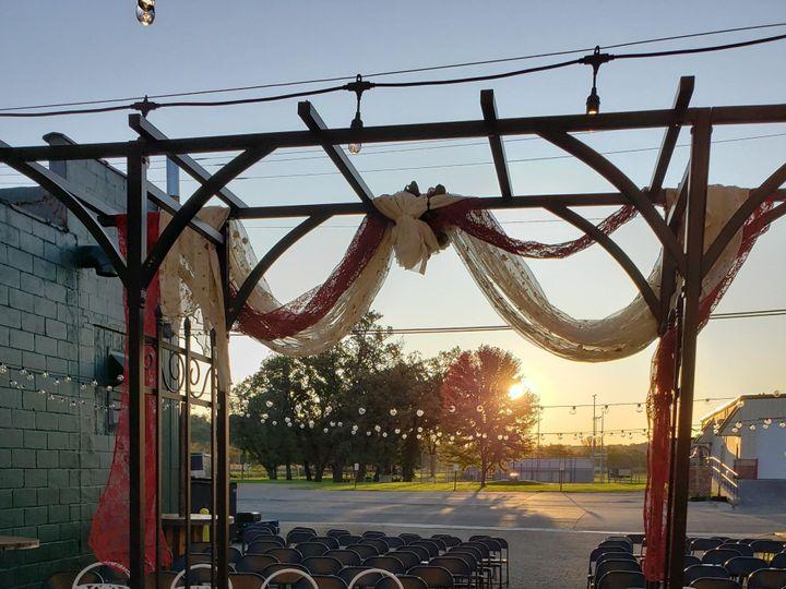 Tmx 7 51 1358413 157973069542312 Blanchardville, WI wedding venue