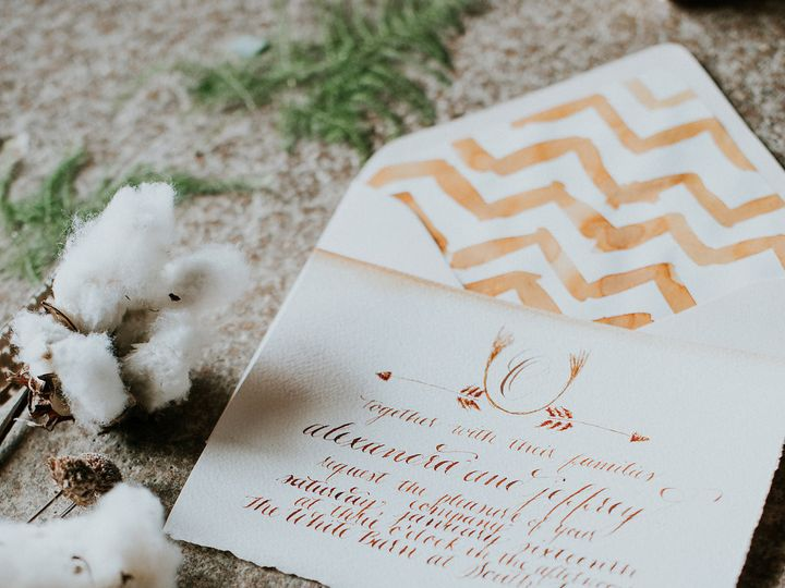 Tmx 1458687689787 Dsc5564 Hartford, CT wedding invitation
