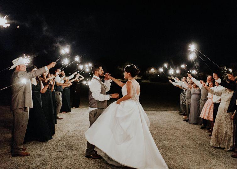 mariafrederickwedding 372