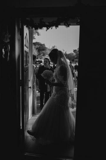eliamarcoswedding 142