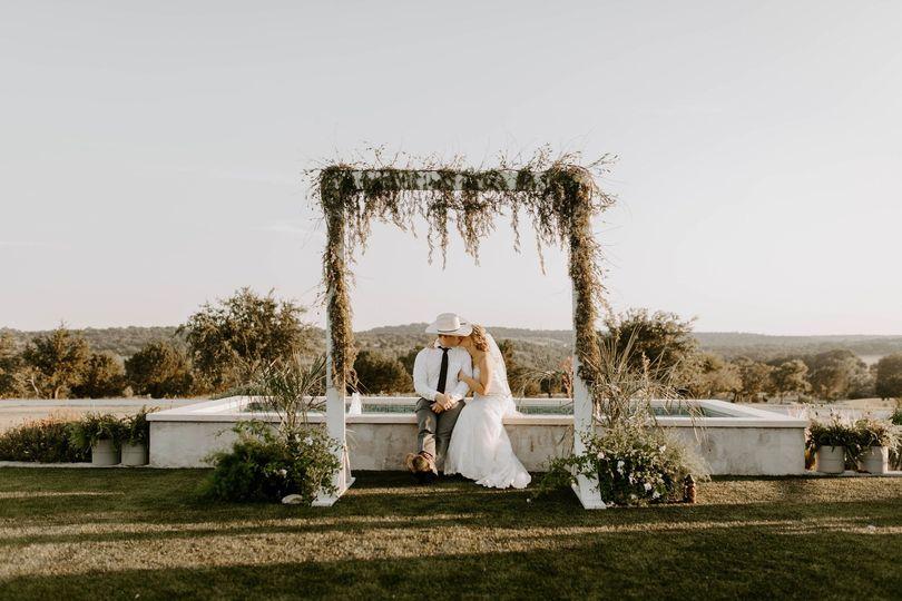 alex ethan wedding 2019 353 1 51 988413 1571152457