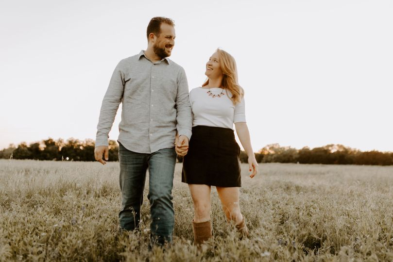 brittany cory engagement 2019 64 51 988413 1571152516