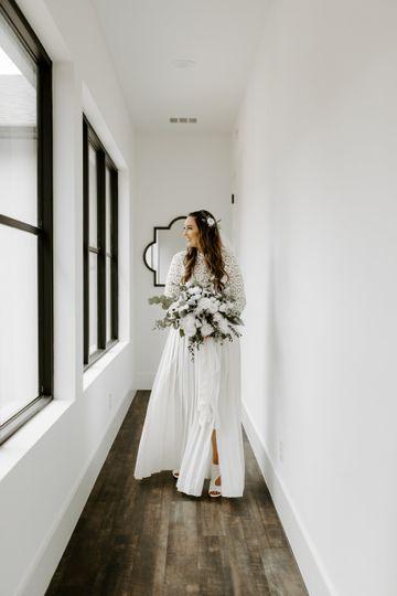 haley ryan wedding 2018 89 51 988413