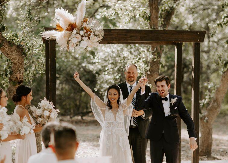 kristine cameronn wedding 2019 243 51 988413 158307488635932