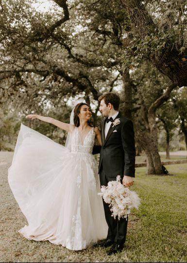kristine cameronn wedding 2019 469 51 988413 158307505546927