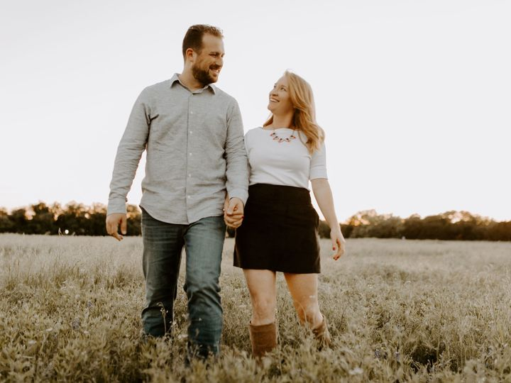 Tmx Brittany Cory Engagement 2019 64 51 988413 1571152516 Boerne wedding photography