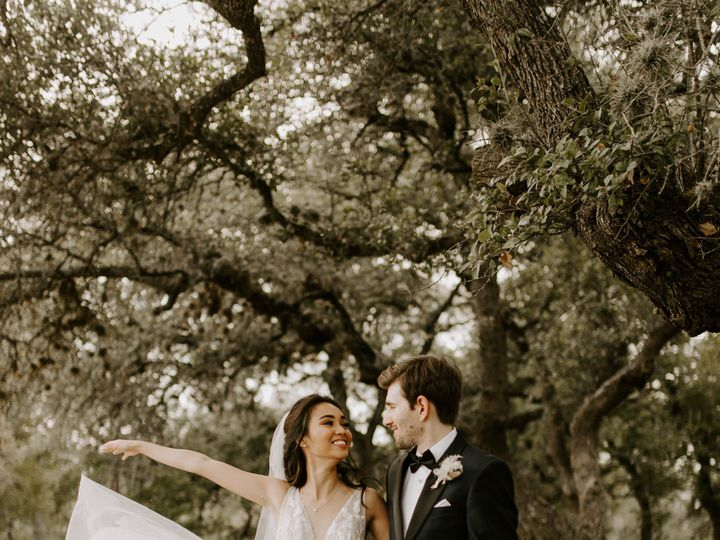 Tmx Kristine Cameronn Wedding 2019 469 51 988413 158307505546927 Boerne wedding photography
