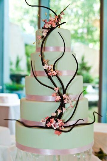 cakepreview0261