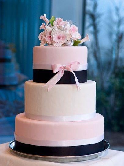 Cake Bakery In Chantilly Va