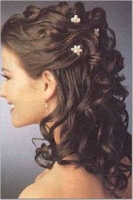 exceptional hair designs by pamela hannam wedding beauty health nevada las vegas and surrounding areas