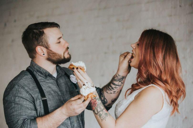 Wink Wedding Collective