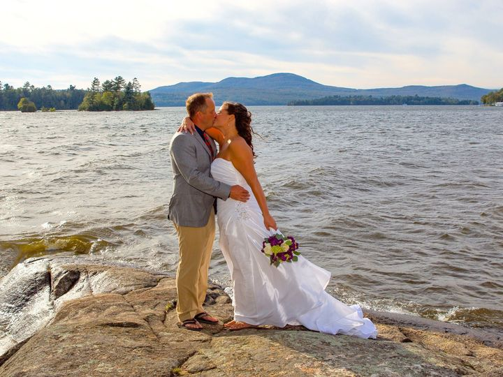 Tmx 1521154336 Ce9ae7230a085ce1 1521154334 3f3617dad4415334 1521154333538 26 Emily And Dave Ki South Burlington, Vermont wedding planner