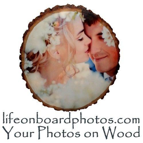 Tmx 1447694215 2a92381e5c261c1f Main 001 Elkton, VA wedding favor